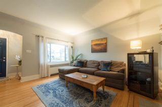 Photo 12: 942 E 21ST AVENUE in Vancouver: Fraser VE House for sale (Vancouver East)  : MLS®# R2118036