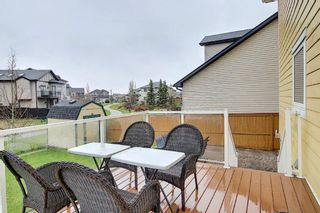 Photo 17: 73 Canals Circle SW: Airdrie Detached for sale : MLS®# A1104916