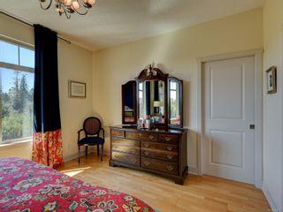 Photo 15: 2500 Westview Terr in : Sk Sunriver House for sale (Sooke)  : MLS®# 854140
