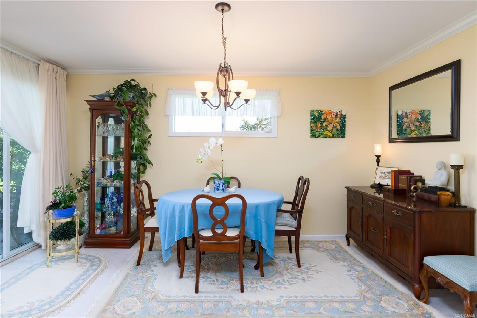 Photo 5: Photos: 4 305 Blower Rd in : PQ Parksville Row/Townhouse for sale (Parksville/Qualicum)  : MLS®# 856650