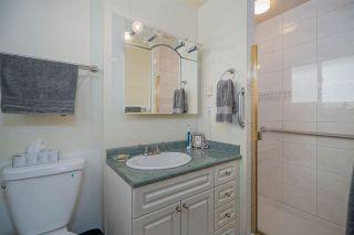 """Photo 15: 4264 ATLEE Avenue in Burnaby: Deer Lake Place House for sale in """"DEER LAKE PLACE"""" (Burnaby South)  : MLS®# R2571453"""