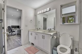 """Photo 21: 21 6116 128 Street in Surrey: Panorama Ridge Townhouse for sale in """"Panorama Plateau Gardens"""" : MLS®# R2618712"""
