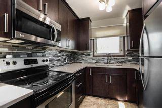 Photo 10: 728 Buchanan Boulevard in Winnipeg: Crestview Residential for sale (5H)  : MLS®# 202122702