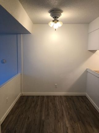 Photo 9: 308 10160 114 Street in Edmonton: Zone 12 Condo for sale : MLS®# E4195636