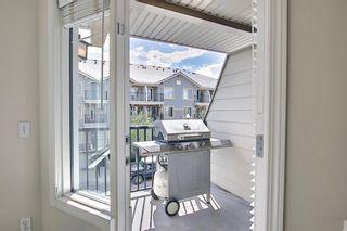 Photo 6: 128 Mckenzie Towne Lane SE in Calgary: McKenzie Towne Row/Townhouse for sale : MLS®# A1106619