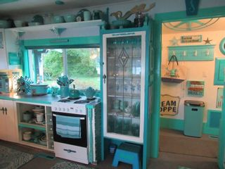 """Photo 21: 1308 BURNS Road in Gibsons: Gibsons & Area House for sale in """"Hopkins Landing"""" (Sunshine Coast)  : MLS®# R2583692"""