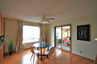 Photo 12: 1047 Marchand Road in Ritchot Rm: R07 Residential for sale : MLS®# 202011904