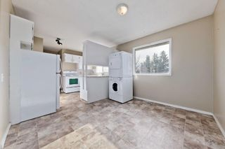 Photo 6: 539 HUNTERPLAIN Hill NW in Calgary: Huntington Hills Detached for sale : MLS®# A1024979