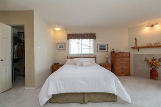Photo 31: 14717 43A Avenue in Edmonton: Zone 14 House for sale : MLS®# E4246665