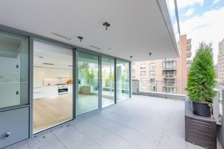 """Photo 19: 505 1180 BROUGHTON Street in Vancouver: West End VW Condo for sale in """"MIRABEL BY MARCON"""" (Vancouver West)  : MLS®# R2624898"""