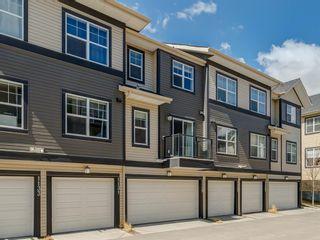 Photo 22: 1129 Mckenzie Towne Row SE in Calgary: McKenzie Towne Row/Townhouse for sale : MLS®# A1044887