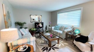 Photo 14: 14 Olds Place in Davidson: Residential for sale : MLS®# SK855176