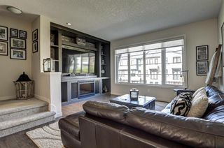 Photo 8: 13 Walden SE in Calgary: Walden Row/Townhouse for sale : MLS®# A1146775