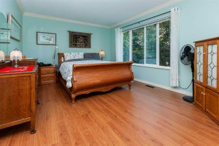 Photo 10: 20613 125 Avenue in Maple Ridge: Northwest Maple Ridge House for sale : MLS®# R2410985