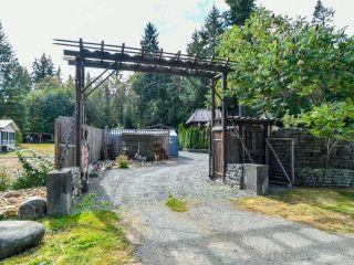 Photo 2: 9408 Bracken Rd in BLACK CREEK: CV Merville Black Creek House for sale (Comox Valley)  : MLS®# 836723