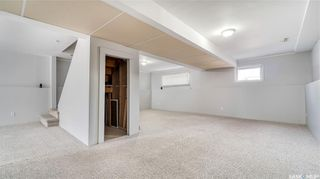 Photo 24: 1123 Athabasca Street West in Moose Jaw: Palliser Residential for sale : MLS®# SK854767