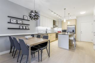 """Photo 8: 214 3205 MOUNTAIN Highway in North Vancouver: Lynn Valley Condo for sale in """"Mill House"""" : MLS®# R2397312"""