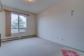 Photo 17: 6220 134 Avenue in Edmonton: Zone 02 Condo for sale : MLS®# E4240861