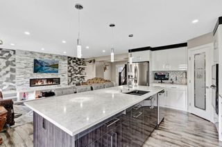 Photo 12: 228 Covemeadow Court NE in Calgary: Coventry Hills Detached for sale : MLS®# A1118644
