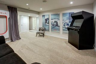 Photo 8: 202 COPPERPOND Bay SE in Calgary: Copperfield Detached for sale : MLS®# C4294623