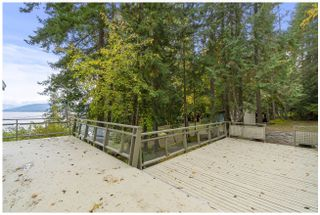 Photo 68: 4177 Galligan Road: Eagle Bay House for sale (Shuswap Lake)  : MLS®# 10204580