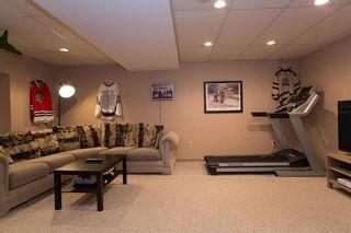 Photo 12: 148 Malmsbury Avenue in Winnipeg: Residential for sale (2F)  : MLS®# 1931753