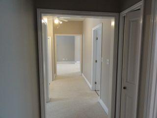 Photo 13: 5157 Tallington Drive in Celista: House for sale : MLS®# 10020351
