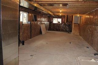 Photo 29: 286 Rutland Street in Winnipeg: St James Residential for sale (5E)  : MLS®# 202124633