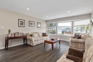 Photo 12: 1950 LANGAN Avenue in Port Coquitlam: Lower Mary Hill House for sale : MLS®# R2586564
