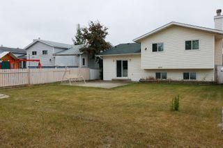 Photo 45: 3940 22 Avenue in Edmonton: Zone 29 House for sale : MLS®# E4261221