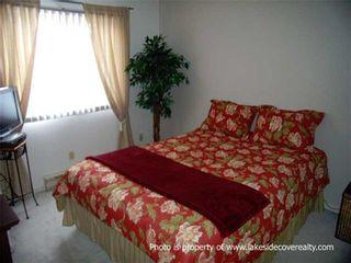 Photo 9: 10 11 Laguna Parkway in Ramara: Rural Ramara Condo for sale : MLS®# X3098307