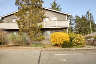 Photo 4: 14 211 Buttertubs Pl in : Na Central Nanaimo Row/Townhouse for sale (Nanaimo)  : MLS®# 872321