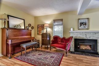Photo 5: 10333 141 Street in Surrey: Whalley House for sale (North Surrey)  : MLS®# R2202598