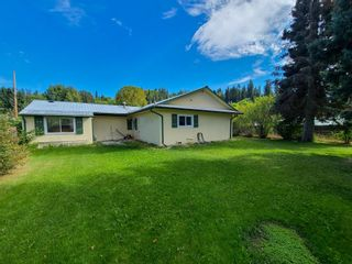 """Photo 10: 4278 FEHR Road in Prince George: Hart Highway House for sale in """"HART HIGHWAY"""" (PG City North (Zone 73))  : MLS®# R2615565"""