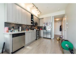 "Photo 6: 312 3080 GLADWIN Road in Abbotsford: Central Abbotsford Condo for sale in ""HUDSON'S LOFT"" : MLS®# R2575098"