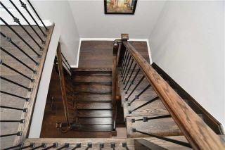 Photo 16: 300 Lakebreeze Drive in Clarington: Newcastle House (2-Storey) for sale : MLS®# E3650649