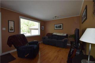Photo 2: 5422 Rannock Avenue in Winnipeg: Charleswood Residential for sale (1G)  : MLS®# 1715360