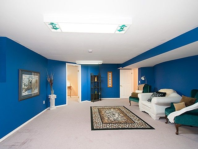 Photo 13: Photos: 2651 Granite CT in Coquitlam: Westwood Plateau House for sale : MLS®# V1091713