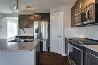 Photo 10: 527 Sage Hill Grove NW in Calgary: Sage Hill Row/Townhouse for sale : MLS®# A1082825