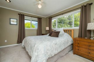 Photo 11: 5063 BOUNDARY Road in Abbotsford: Sumas Prairie House for sale : MLS®# R2392598
