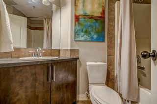 Photo 20: 147 2727 28 Avenue SE in Calgary: Dover Apartment for sale : MLS®# A1140402