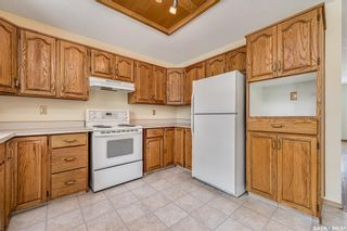 Photo 18: 78 Lewry Crescent in Moose Jaw: VLA/Sunningdale Residential for sale : MLS®# SK865208