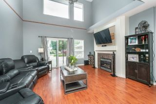 Photo 2: 23180 123 Avenue in Maple Ridge: East Central House for sale : MLS®# R2610898
