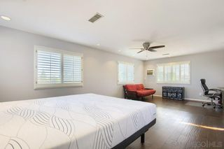 Photo 22: SAN CARLOS House for sale : 4 bedrooms : 8711 Robles Dr in San Diego