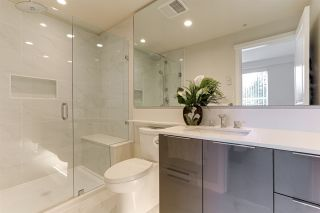 Photo 22: 103 1129 PIPELINE Road in Coquitlam: New Horizons Townhouse for sale : MLS®# R2547180