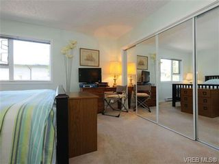 Photo 13: 201 9905 Fifth St in SIDNEY: Si Sidney North-East Condo for sale (Sidney)  : MLS®# 682484