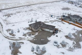Photo 6: 243068 Rainbow Road: Chestermere Detached for sale : MLS®# A1120801
