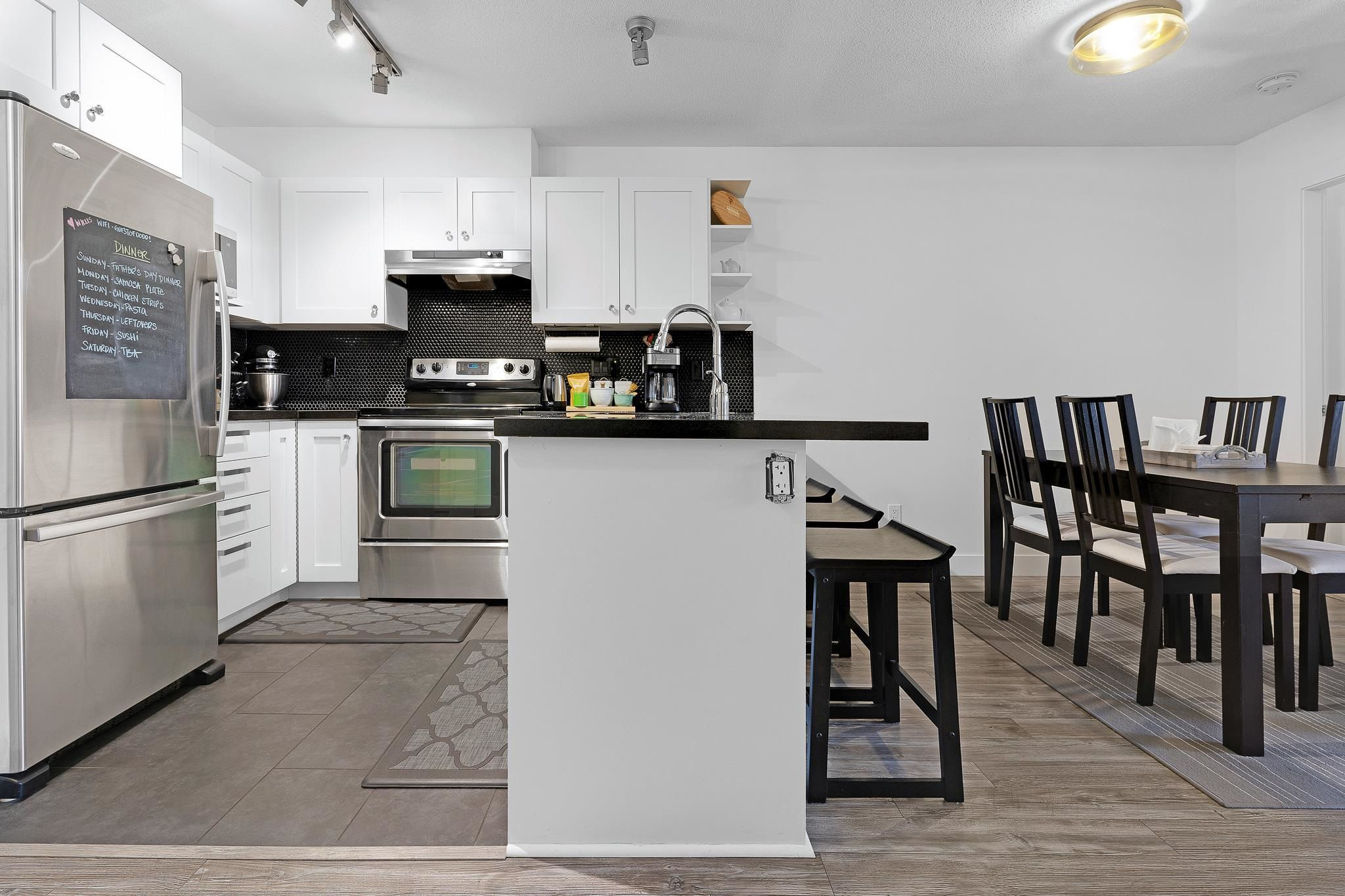 """Main Photo: 227 4550 FRASER Street in Vancouver: Fraser VE Condo for sale in """"Century"""" (Vancouver East)  : MLS®# R2612523"""