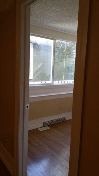 Photo 8: 7511 112 Avenue in Edmonton: Zone 09 House for sale : MLS®# E4236086