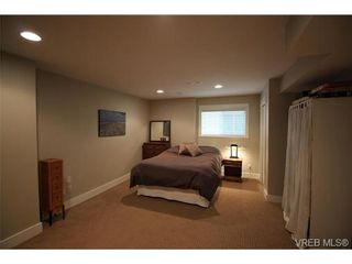 Photo 17: 2188 Harrow Gate in VICTORIA: La Bear Mountain House for sale (Langford)  : MLS®# 696440